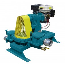 4B-M™ Pro Series Engine Diaphragm Pump