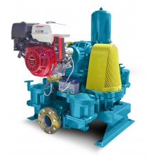 3B-M-DD™ Pro Series Engine Double Diaphragm Pump
