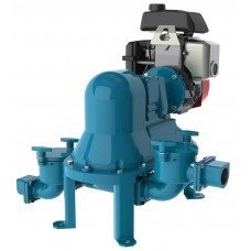 2B-M™ Pro Series Engine Diaphragm Pump