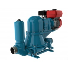 3FA-M™ Standard Engine Diaphragm Pump