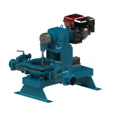 4FAC-M™ Pro Flapper Engine Diaphragm Pump