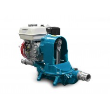 2EFA-M™ Engine Economy Diaphragm Pump