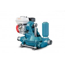 3EFA-M™ Engine Economy Diaphragm Pump